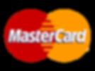 Aceita Cartão Mastercard