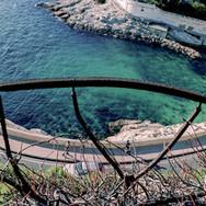 10 Le pont de la Fausse Monnaie C.Ramade.jpg