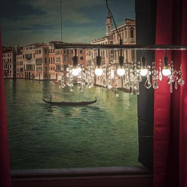 15 Venise peut être
