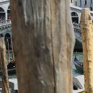 10 Venise (Le Rialto).jpg