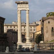 09 Rome