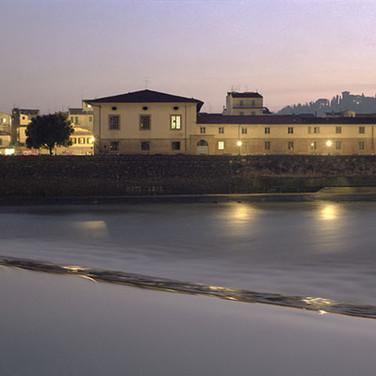 03 Florence