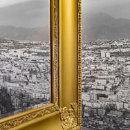 18 Naples vue de La Ciotat