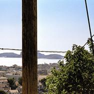 03 Marseille.Endoume.jpg