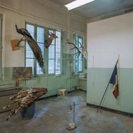 020C.Ramade.Muséum.jpg