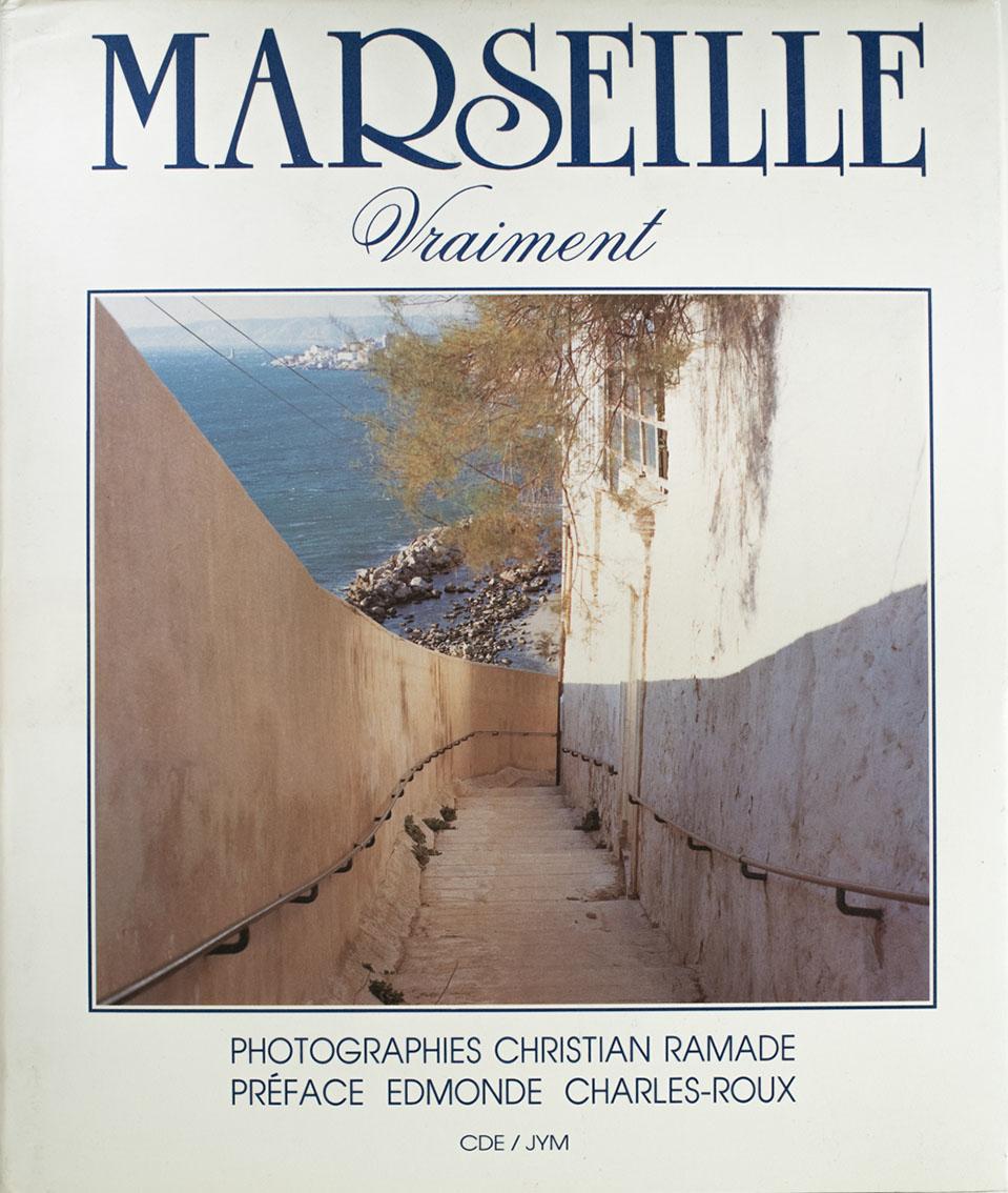 13 Marseille vraiment