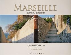 05 Marseille Chemins d'intimité