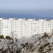 10 Marseille immeuble