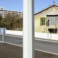 06 Marseille Le Valon des tuves.jpg