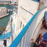 01 La Corniche