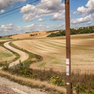 12 TGV Bourgogne.jpg