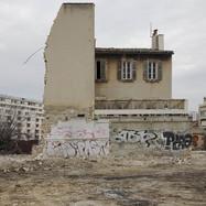 12 Marseille  Cantini