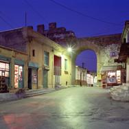 09 Thessalonique.jpg