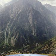 12 Les 2 Alpes