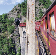 09 Le train de la Mure C.Ramade .jpg
