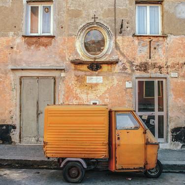 02 Gênes