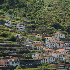 portugal-3555841_1280.jpg