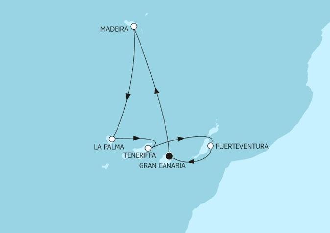 canarische eilanden.jpg
