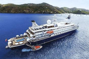 seadream-yacht-club-editorial_0.jpg