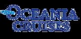 Oceania-Cruises-logo png.png