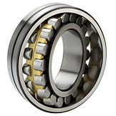 spherical-roller-bearing.jpg