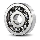 BALL BEARING.jpeg