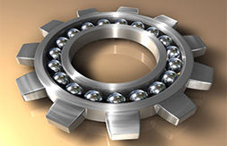 TAPPERED ROLLER BEARING.jpg