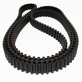 double sided multi v belt.jpg