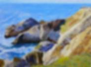 Bodega Rocks.JPG
