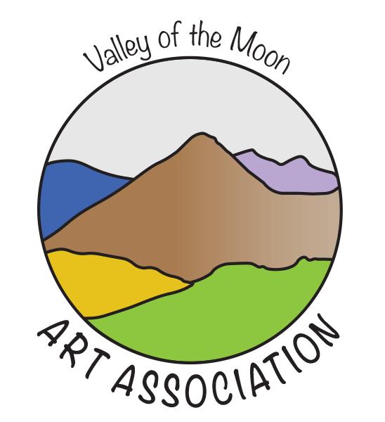 VOMAA logo
