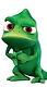 camaleón.png