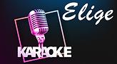 Eligekaraoke.png