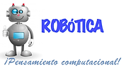 Robótica.png