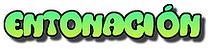 Entonación 50.png