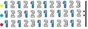Ritmo_números_2.png