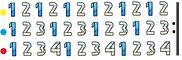 Ritmo_números_1.png