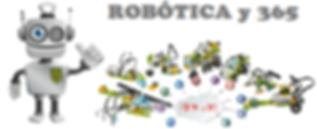 ROBOTICA.png