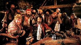 Piratas 30.png