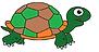 La tortuga Luga lenta 30.png