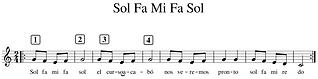 Sol_Fa_Mi_Fa_Sol.png