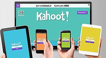enlace kahoot.png