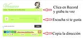Vocaroo instrucciones.png