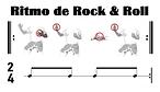Ritmo de rock.png