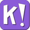 kahoot 2.png