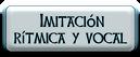 Botón imitación.png