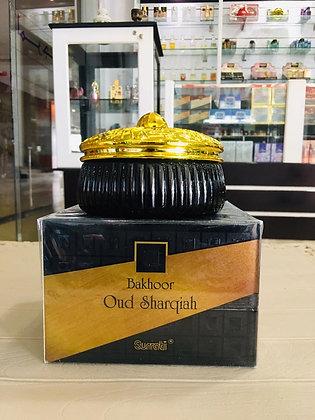 Bakhoor Oud Sharqiah, 70gms