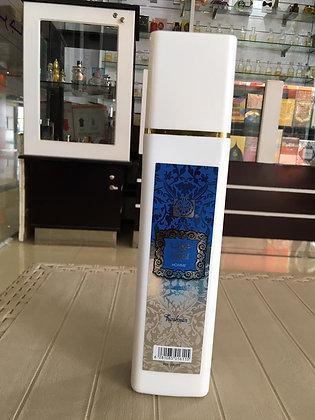 Shagaf Homme Air/Room  Freshener,  500ml