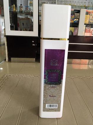 Shagaf Femme Air/room Freshener, 500ml