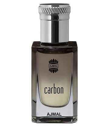 Carbon Miniature 10ml Men (Rag)