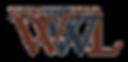 wwl-logo.png